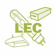 Kits LEC