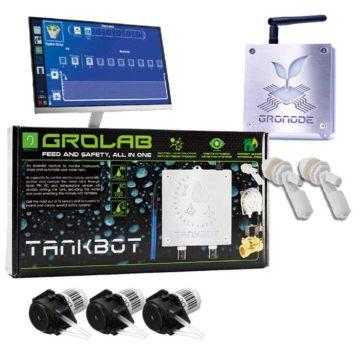Grolab Doser 01