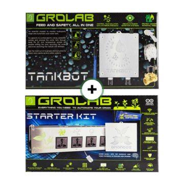 Grolab Hydro 01