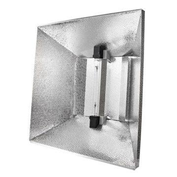 Hammertone Reflector 01