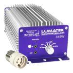 Lumatek-315W-Cmh-Controllable-Ballast_02