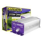 Lumatek-315W-Cmh-Controllable-Ballast_03
