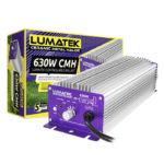 Lumatek-630W-Cmh-Controllable-Ballast_02