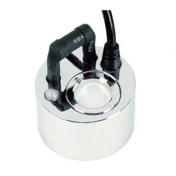 mist-maker-humidificador-ultrasonico-de-1-membrana-01