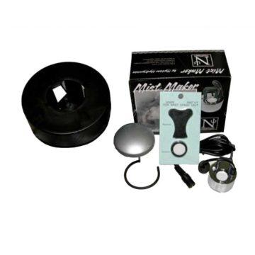 mist-maker-humidificador-ultrasonico-de-1-membrana-03