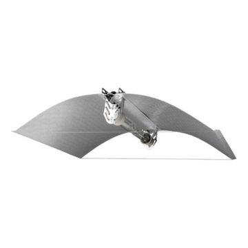 Reflector Azerwing Grande Anodizado 86 75 01