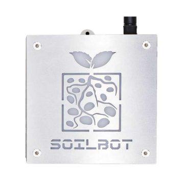 Soilbot Grolab 01