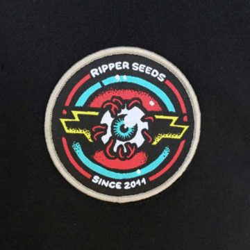 sudadera_ripper_seeds_logos_03