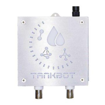 Tankbot Grolab 01