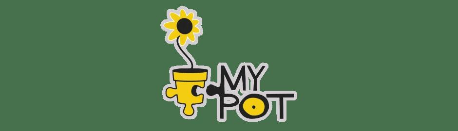 MyPot