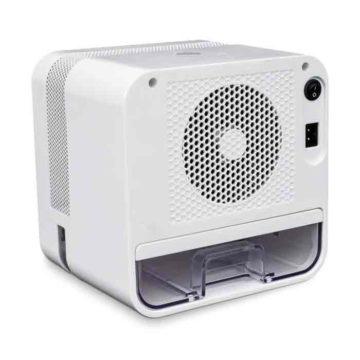 deshumidificador-mini-pequeno-vdl-02