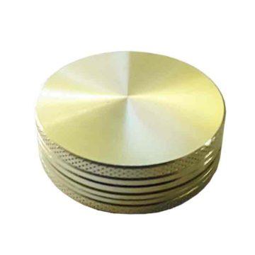 grinder_aluminio_dorado_40mm
