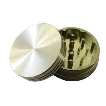 grinder_aluminio_dorado_40mm_v2