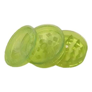 grinder_plastico_verde_4cm_02