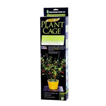 ultimate-plant-cage-06