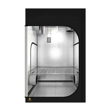 DP150-dark-room-150x150x235cm-v3-01