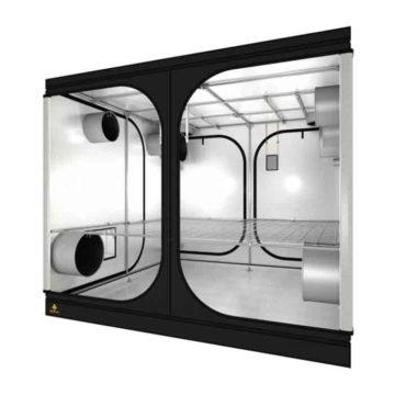 DP240-dark-room-240x240x200cm-v3-02