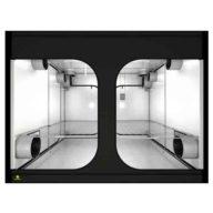 DP300-dark-room-300x300x235cm-v3-01