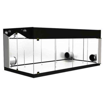 DP480W-dark-room-480x240x200cm-v3-02