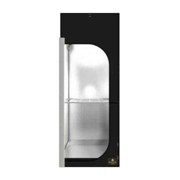 DP60-dark-propagator–60-x40x60cm-v4-01