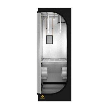 Dp60 Dark Room 60X60X170Cm V3 01