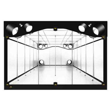 DR600W-dark-room-600x300x200cm-v3-01