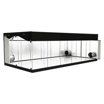 DR600W-dark-room-600x300x200cm-v3-02