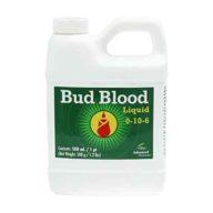 Bud Blood Abono / Fertilizante de Floración PK 500ml | Advanced Nutrients