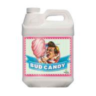 Bud Candy azúcares, aminoácidos y vitaminas 10L | Advanced Nutrients