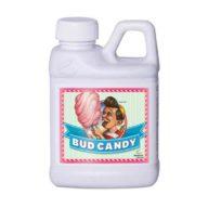 bud-candy-250ml-advanced-nutrients