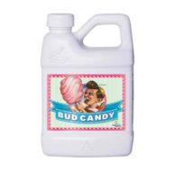 Bud Candy azúcares, aminoácidos y vitaminas 500ml | Advanced Nutrients