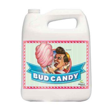 Bud Candy 5Ll Advanced Nutrients