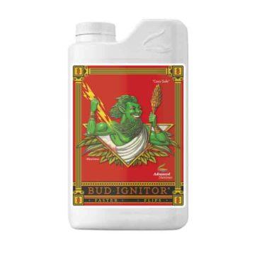 Bud Ignitor Advanced Nutrients 1L 1