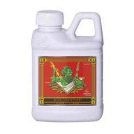 bud-ignitor-advanced-nutrients-250ml