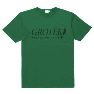camiseta-grotek-verde