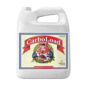 Carboload Liquido 5L