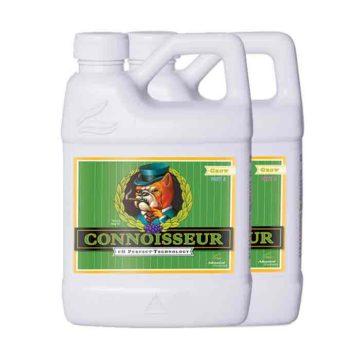 connoisseur-grow-ab-ph-perfect-500ml