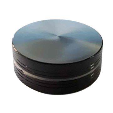 grinder-2-partes-negro-50mm-01