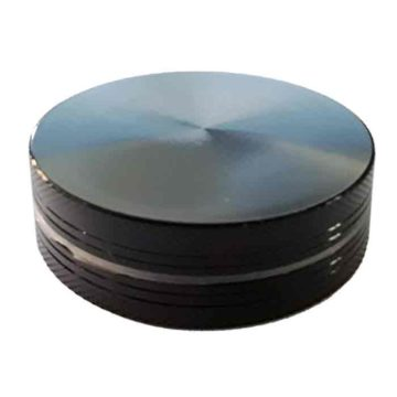 grinder-2-partes-negro-55mm-01