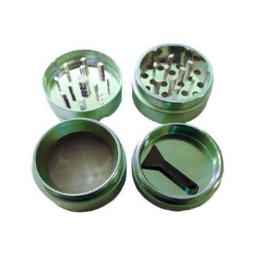 grinder-4partes-verde-40mm-02