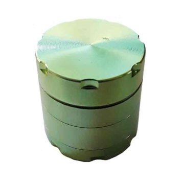 grinder-4partes-verde-40mm