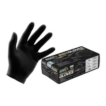 guantes-nitrilo-lisos-grower-edge