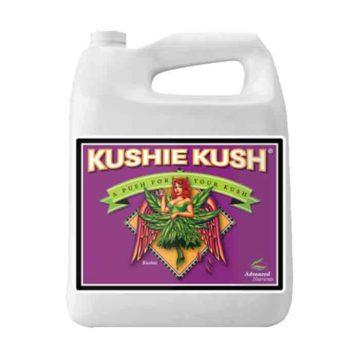 Kushie Kush 5L