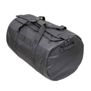 large-duffel-black-bolsa-antiolor-grande-negra-v2-abscent-01