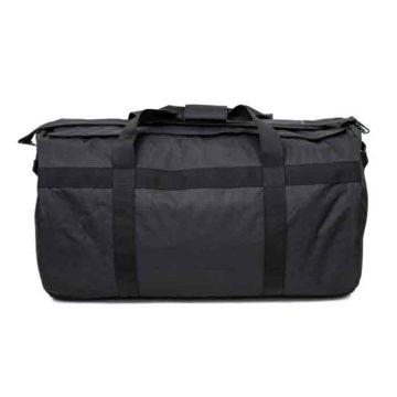 large-duffel-black-bolsa-antiolor-grande-negra-v2-abscent-02