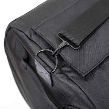 large-duffel-black-bolsa-antiolor-grande-negra-v2-abscent-03