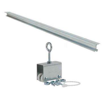 Lightrail 4 0 Adjustadrive Add A Lamp