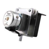 LightRail 4.0 AdjustaDrive kit completo sistema motorizado de iluminación | LightRail