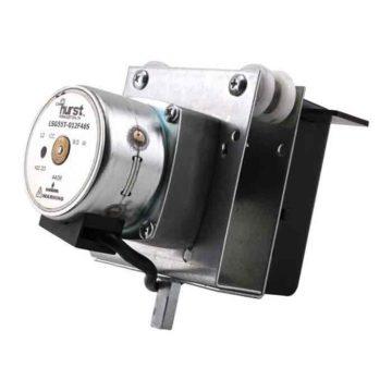 Lightrail 4 0 Adjustadrive Kit Completo 03