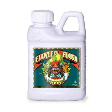 Limpiador De Fertilizantes Advanced Nutrients Flawless Finish 250Ml